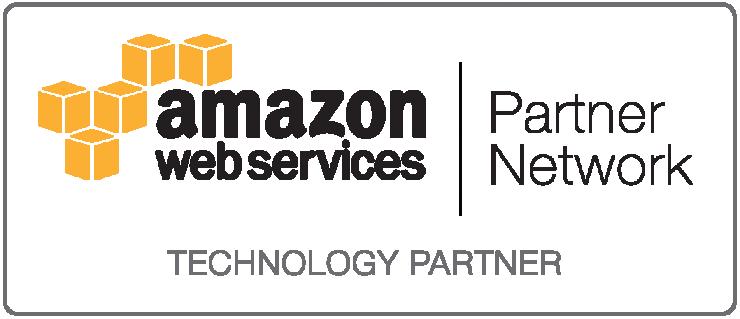 Amazon Web Services Technology Partner